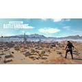 PS4 Playerunknown's Battlegrounds PubG (Türkçe) Güvenlik Şeritli