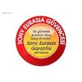 Sony Ps4 Pro 1TB 4K Eurasia (CUH-7216B)