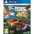 Rocket League Collectors Edition PS4 Türkçe