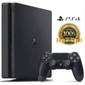 Sony PS4 500GB Slim Oyun Konsolu