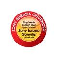 Sony PS4 PRO (CUH 7216)