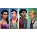 The Sims 4 PS4 Oyun