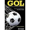 Gol & Top Ağlarla Şans Eseri Buluşmuyor (İmkansızı Hedefleyenle