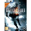 Battlefield 3™: Aftermath
