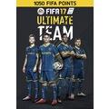 FIFA 17 Ultimate Team FIFA Points 1050