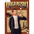 Gold Rush! Anniversary - Special Edition