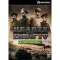 Hearts of Iron IV: Cadet Edition