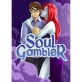 Soul Gambler