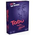 Tabu Hasbro Aile Kutu Oyunu Orijinal Lisanslı Ürün