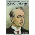 İkinci Adam Cilt: 1 1884 1938