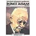 İkinci Adam (III. Cilt) / Şevket Süreyya Aydemir