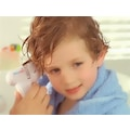 Vakumlu Kulak Temizleme Makinesi Cihazı Bakım Kiti WaxVac Cleaner