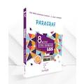 Karekök Yayın 8. Sınıf Soru Bankası Seti HEDİYELİ