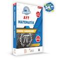 Benim Hocam & Eğitim Dünyası AYT Matematik Sınav Koçu Soru Bank