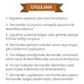 🧿YENİ🧿MYROLLER DERMAROLLER 540 İĞNELİ DERMA ROLLER cilt