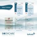 Bodycare Anti-Aging Göz Çevresi