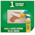 Klix + Mikrofiber Bez Hediye