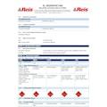 Reis Antibakteriyel %70 Alkol El Dezenfektanı Spreyi 50 ml