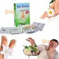 Bio Shoes Ayak Kokusu Giderici Ayakkabı İçi Koku Önleyici Bakım