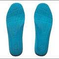 Footbed Ultra Comfort Ayakkabı Altlığ