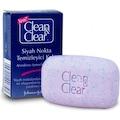 Clean & Clear Siyah Nokta Temizleme Sabunu 75 Gr