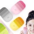 Xiaomi Inface Sonic Yüz Temizleme ve Masaj Cihazı