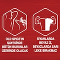 Old Spice Anti Perspirant Stick 50 ml Strong Slugger