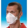 3M 9320 FFP2 Ventilsiz N95 Maske