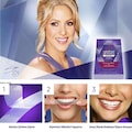 CREST 3D WHITE PROFESSIONAL EFFECTS Diş Beyazlatma Bandı (4 Bant)