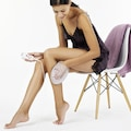 Braun Silk-epil 5 5185 Young Beauty Epilatör