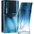 Kenzo Homme EDP 100 ML Erkek Parfümü