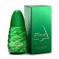 Pino Silvestre EDT 125 ml Erkek Parfüm