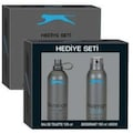 Slazenger Sport Set Mavi 125ml Parfüm+150 ml Deodorant
