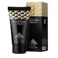 Titan Jel Gold ORJİNAL Erkeklere Özel Penis Kremi 50 ML