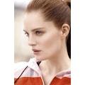L'Oréal Paris Infaillible 24H Fondöten 125 NATURAL ROSE