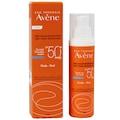 Avene Fluid SPF 50+ Güneş Kremi 50 ml