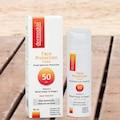 Dermoskin Face Protection Cream Spf50 50ml