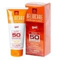 Heliocare Advanced SPF50 Gel Güneş Korumalı Jel 50 ml SKT 09 / 22