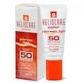Heliocare Color Spf 50 Gelcream Light SKT:11/2021