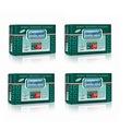 INCOPED Belbantlı Hasta Bezi LARGE 120 Adet ( 30 adet x 4 paket )