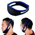 Horlama Bandı Horlama Önleyici Korse Uyku Maskesi Horlama Protezi