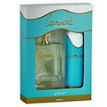 Carminella 100 ML EDT Bayan Parfüm + Deodorant 150 ml Set