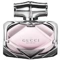 Gucci Bamboo EDP 75 ml Kadın Parfüm