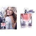 Lancome La Vie Est Belle EDP 100 ml Kadın Parfüm