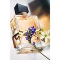 Yves Saint Laurent Libre Edp 90 Ml Kadın Parfümü