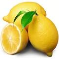 Limon kolonyası 80 derece 900 ml Litrelik Necati uğur kolonyaları