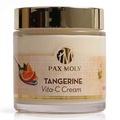 Tangerine Vita C Cream - C Vitaminli Nemlendirici Krem 100 ml