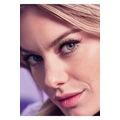 L'Oréal Paris Bambi Eye Extra Black Ceylan Göz Etkili Maskara - E