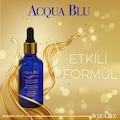 ACQUA BLU INNOVATIVE HAIR SERUM