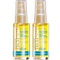 Avon Fas Argan Yağı İçeren Durulanmayan Saç Serumu 2 Adet